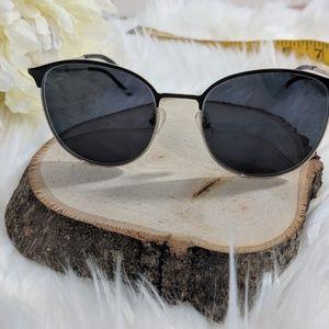 Accessories - Prescription Sunglasses Frames